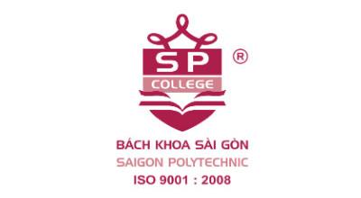 Logo SPC Eng