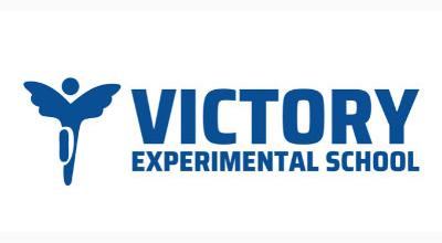 Logo Victory Eng