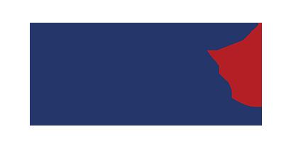 Logo Anh ngu Viet My VATC