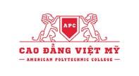 logo-cao-dang-viet-my