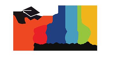 Logo iSMART Education