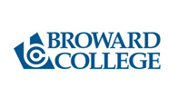 logo broward college vietnam