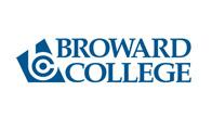 logo broward college vietnam