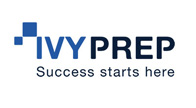 IvyPrep Education logo