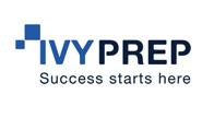 IvyPrep Education logo
