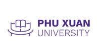 Phu Xuan University logo