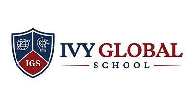 ivyglobal logo